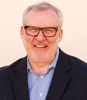 HistoryMiami hired Stuart A. Chase as museum director and COO.