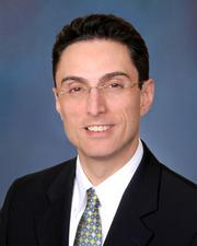 Lee B. Chaykin joined Westside Regional Medical Center as CEO.