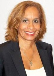 Valerie Christian joined Broadway Across America as corporate and group sales manager.