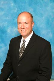 Fleet Advantage hired Terry Clouser as VP of fleet services.