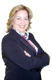 Cota Cohen joined Decorus Realty as a Realtor associate.
