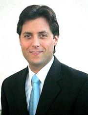 Wescott Financial Advisory Group hired Brian Cohen as director of client development.