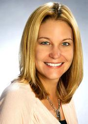 Courtney Cordero was named director of education and community development at American Debt Counseling.