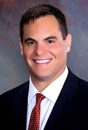 PNC Bank hired Britton Core as senior VP and group manager of corporate banking for Florida East.