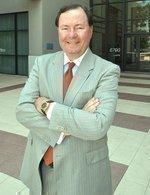 Marsh & McLennan acquires Seitlin Insurance