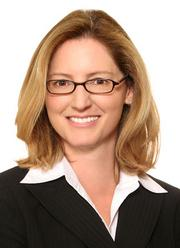 Laura Craker joined Farm Credit of Florida as CFO.