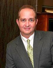 Greg Cunningham joined Farm Credit of Florida as CEO.
