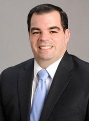 Vincent Cuomo joined Grand Bank & Trust of Florida as VP and relationship manager.