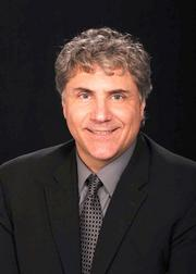 Adelson, Testan, Brundo & Jimenez hired Geoffrey Curreri as a senior workers' compensation and LHWC attorney.