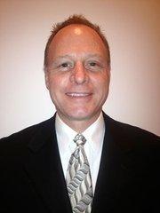 Chuck Dabney, CFO, NAI Miami