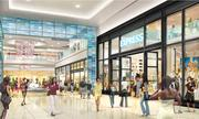 Dadeland Mall plans to add 18 to 20 new retailers and six new restaurants as part of a 102,000-square-foot renovation program.