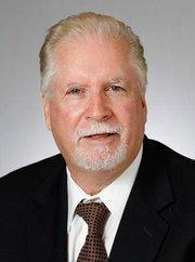 Jones Lang LaSalle hired Scott Sheron and Dan Moriarty as VPs.