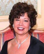 Florida Grand Opera hired Susan Danis as CEO and general director.