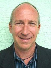 David Daucanski joined Blueweb Mobile Media as VP/chief sales officer.