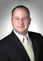Alvarez & Marsal Taxand hired Marc DePaul as family office services leader.