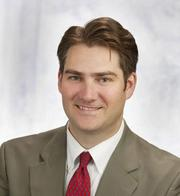 Edwards Wildman Palmer promoted John David Dickenson to partner of the insurance and reinsurance department.