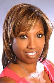Barnette Diggs joined Brenner Real Estate Group as a commercial associate.