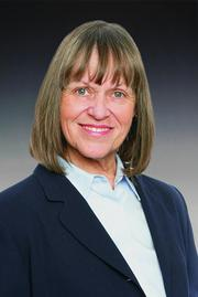 Katherine Dimmock joined Chamberlain College of Nursing as Miramar campus president.