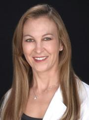 Pearle Vision hired Dr. Britney Caruso as optometrist.