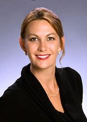 Marsh Private Client Services hired Jennifer DuBois as assistant VP and business development executive.