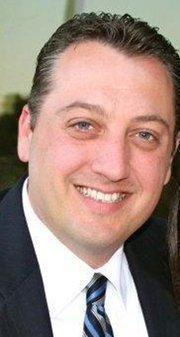Robert Duffy joined John Galt Insurance Agency as a commercial lines advisor.
