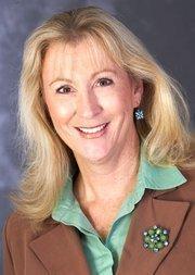 Melissa Durbin joined Boca Raton Regional Hospital as VP and chief nursing officer.