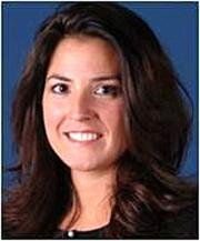 Madeline Elias joined BDO USA as Miami office business line leader.
