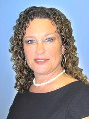 Mirielle Enlow joined City National Bank as business development officer.
