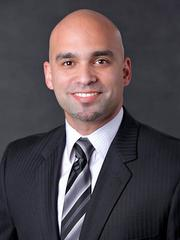 Pablo Estepe joined as Mercantil Commercebank as VP and branch sales and service manager.