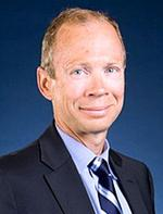University of Miami hires business <strong>dean</strong> from Michigan