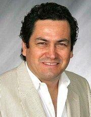 Optimar International Realty hired Gustavo Farfan O'Brien as director of business development.