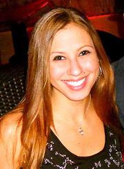Kristen Farr joined Endlessly Organic as director of sales and marketing.