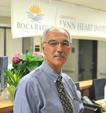 Boca Raton Regional Hospital loses $10M for year, loss narrows in Q1