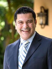 Monti Felaya joined Turnberry Isle Miami as food and beverage director.