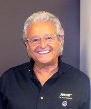 Lawrence I. Feldman, CEO and President, Subway of South Florida