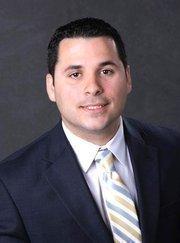 TotalBank promoted Yosvani Fernandez to VP and managing director.