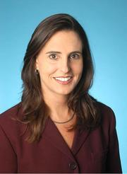 Wragg & Casas Public Relations promoted Jeanmarie Ferrara to executive VP.