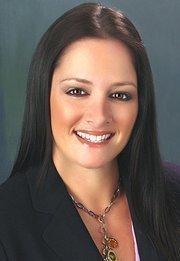RCC Associates hired Nicole Flier as director of business development.