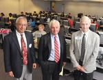 N.Y. law firm seeks lead spot in Swisher Hygiene litigation