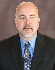 JWR Construction Services hired Sterling Fordham as general superintendent.