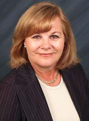Bank of America promoted Robin Frost to consumer market manager for the Boca Raton market.
