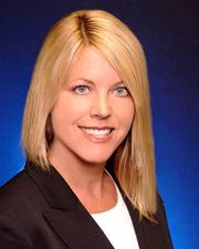 Leanna Fruin joined Lang Realty as a real estate agent.