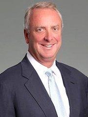 Peter Fullerton.