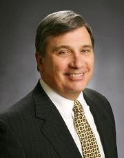 Ed Gagliardi joined Life Audit Professionals as COO.