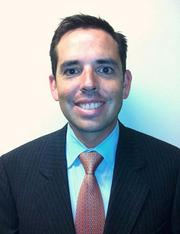 Citibank hired Nick Garcia as senior VP and relationship manager for business banking.