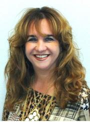 Marquis Bank promoted Janette Garmizo to senior VP and compliance officer.