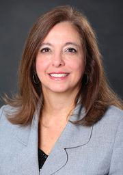 Great Florida Bank hired Dulce Gierson as senior VP and Bank Secrecy Act compliance officer.