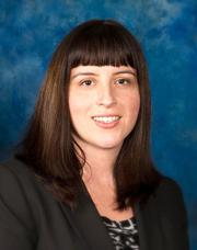 Nicole Giuliano joined Becker & Poliakoff as community association law attorney.