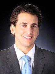 Joshua Goldglantz joined Berger Singerman as an associate.