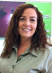 FirstBank Florida hired Aida Gonzalez as an assistant branch manager for the Hialeah branch.